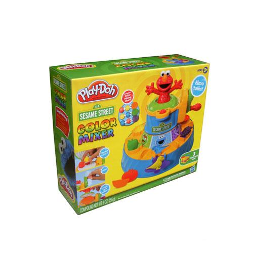 dat-nan-play-doh-color-mixer