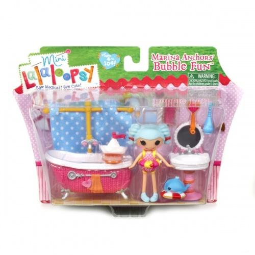 do-choi-bup-be-mini-lalaloopsy-playsets-asst