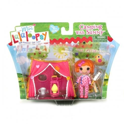 do-choi-bup-be-mini-lalaloopsy-playsets-asst1-