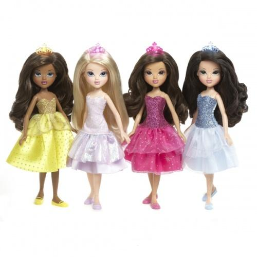 do-choi-bup-be-moxie-girlz-dazzle-dance-doll-asst-