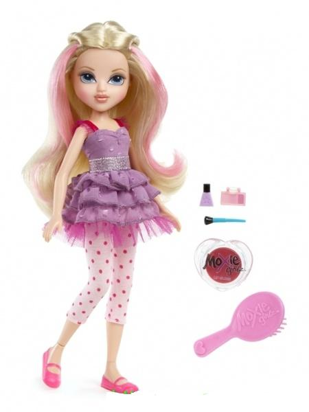 do-choi-bup-be-moxie-girlz-ready-to-shine-doll-asst1