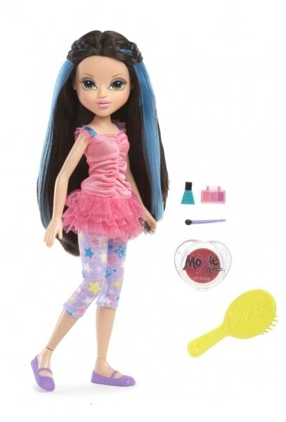 do-choi-bup-be-moxie-girlz-ready-to-shine-doll-asst-