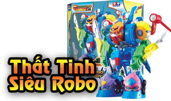 that-tinh-sieu-robo-bien-the