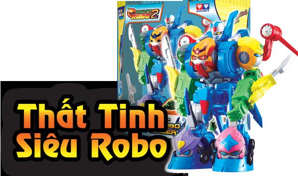 that-tinh-sieu-robo-bien-the