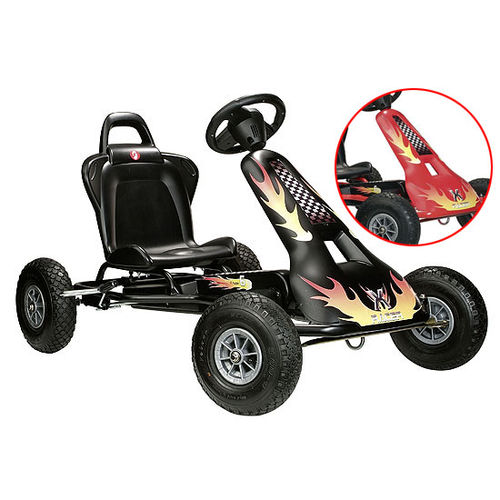 xe-do-choi-hieu-ferbedo-model-go-cart-tourer-black