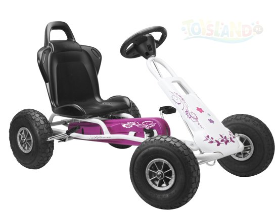 xe-do-choi-hieu-ferbedo-model-go-cart-tourer-flower