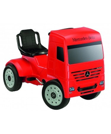 xe-do-choi-hieu-ferbedo-model-truck-mercedes-benz-actros-red