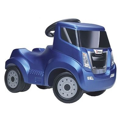 xe-do-choi-hieu-ferbedo-model-truck-rutscher-blue-metal