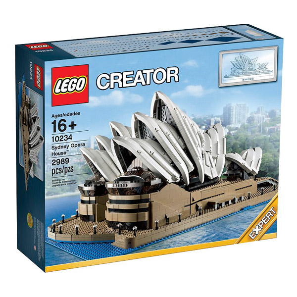 do-choi-lego-nha-hat-con-so-sydney-sydney-opera-house-
