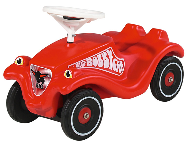 xe-choi-chan-bobby-car-classic