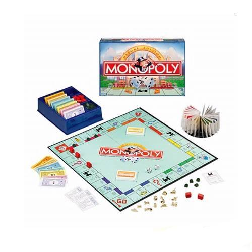 co-ty-phu-monopoly-bo-nho-