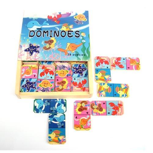 domino-sinh-vat-bien