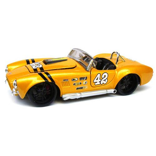 xe-mo-hinh-ti-le-124--1965-shelby-cobra-427