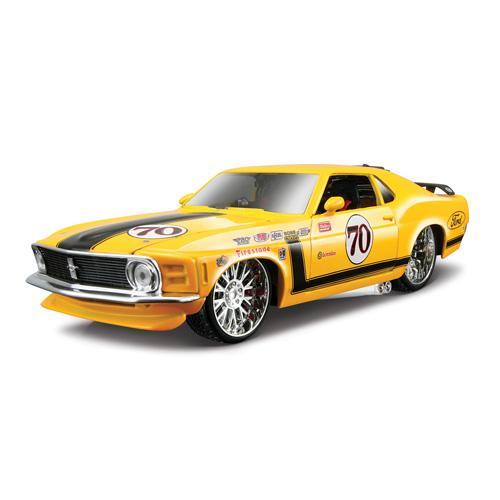 xe-mo-hinh-ti-le-124--1970-ford-mustang-boss-302