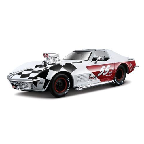 xe-mo-hinh-ti-le-124--1970-corvette