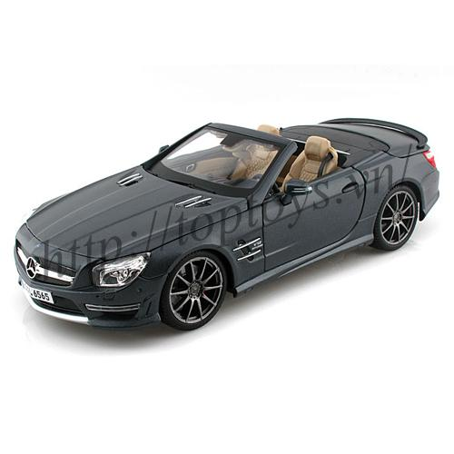 118-mercedes--benz-sl65-amg-45th