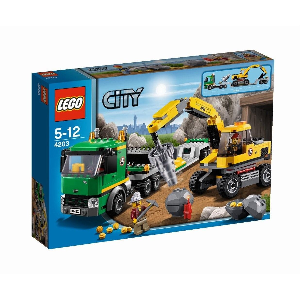 lego-city--excavator-transport-
