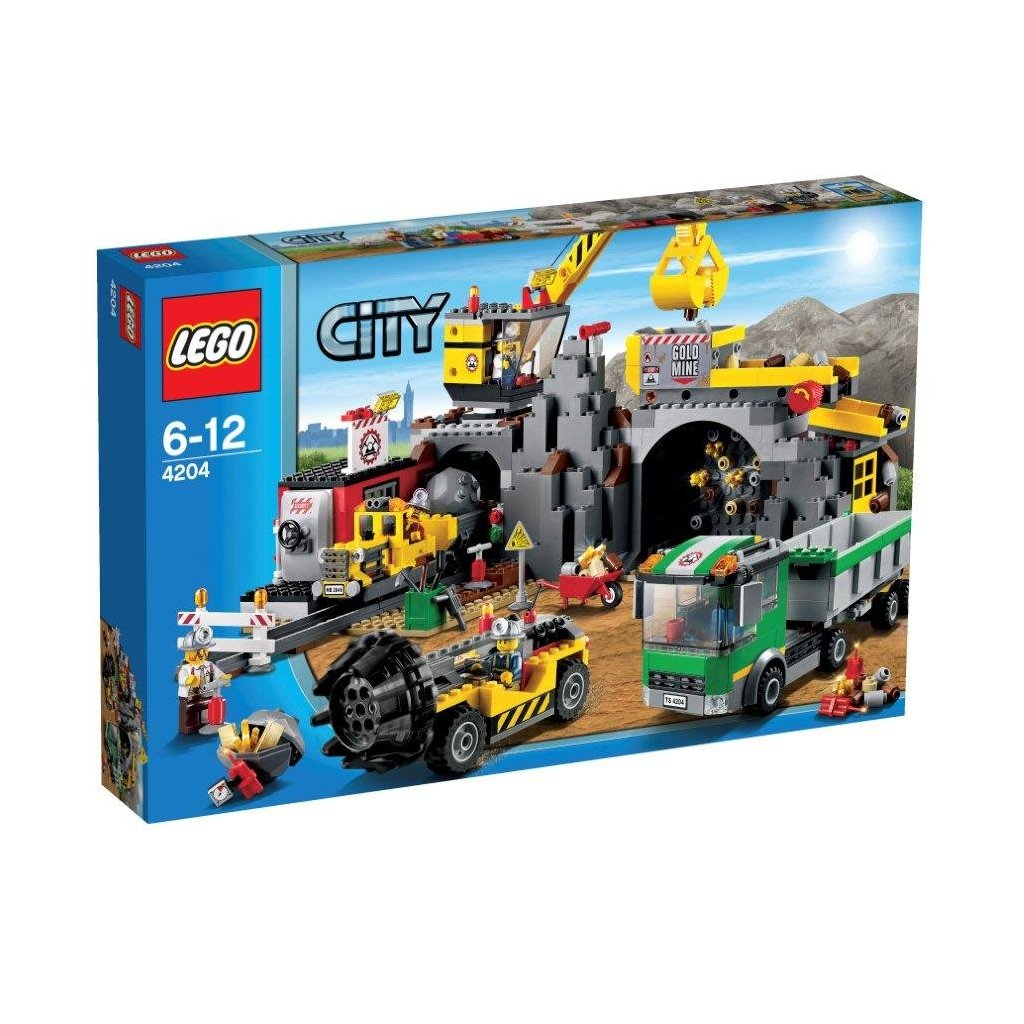 do-choi-lego-the-mine