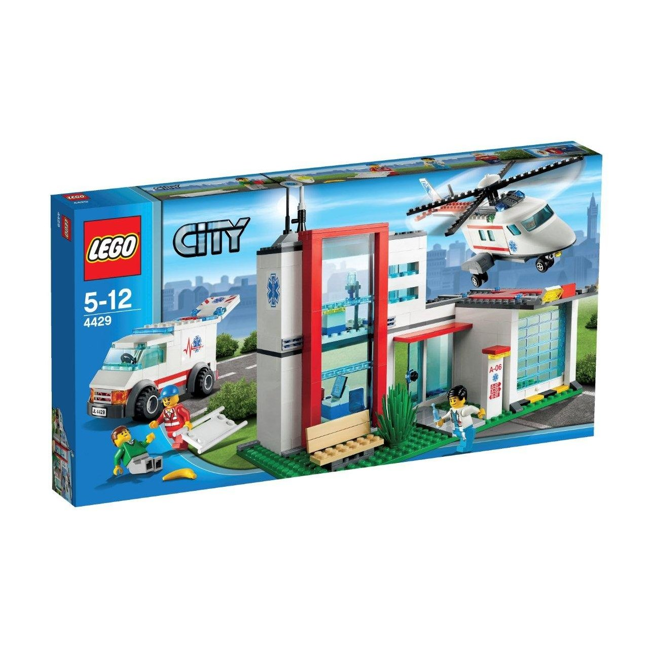 lego-city--helicopter-rescue-
