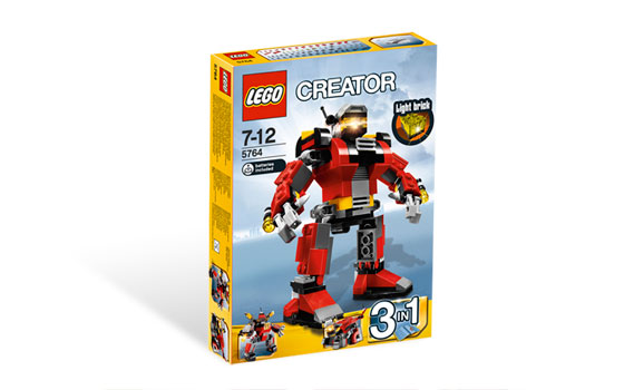 do-choi-lego-rescue-robot