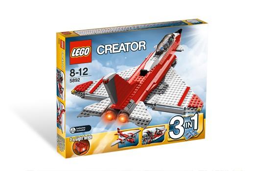 do-choi-lego-sonic-boom