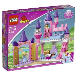 do-choi-lego-cinderellas-castle