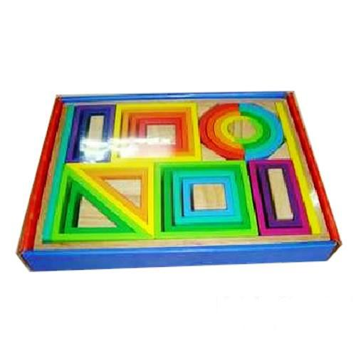 rainbow-blocks