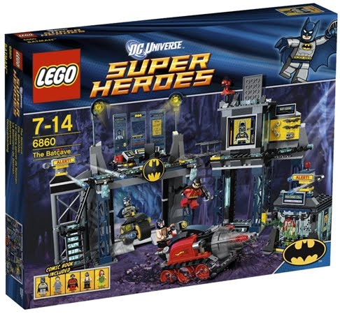 do-choi-lego-the-batcave