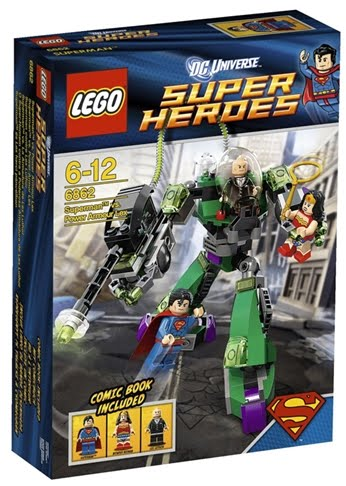 do-choi-lego-superman-va-power-armor-lex