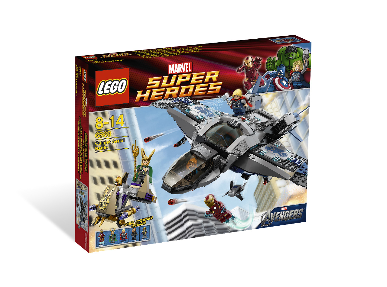 do-choi-lego-super-heroes--quinjet-aerial-battle-