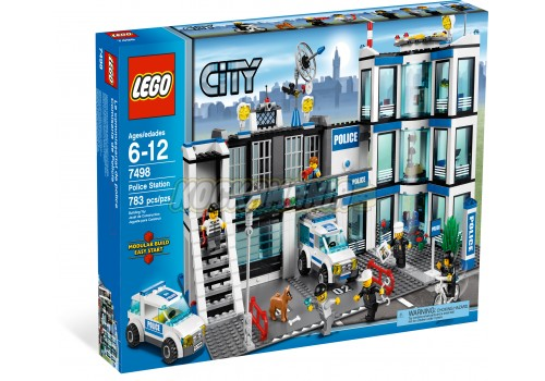 lego-city-police-station-