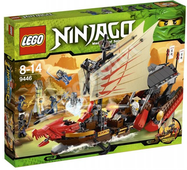 do-choi-lego-ninjago-destinys-bounty-