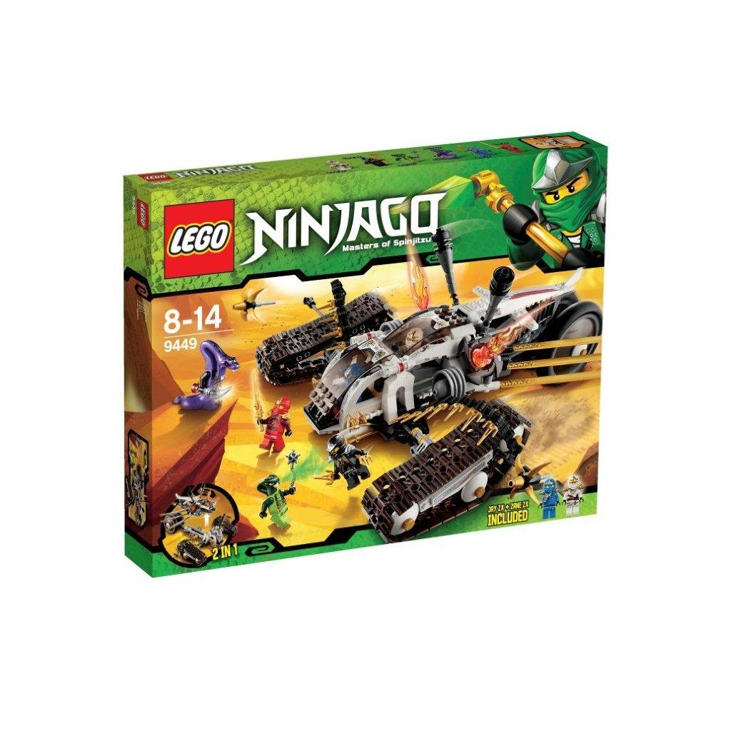 do-choi-lego-ninjago--ultra-sonic-raider-