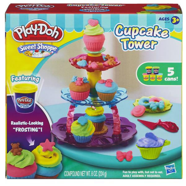 dat-nan-chu-de-cupcake-ngot-ngao