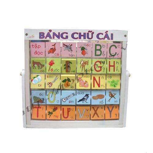 bang-chu-cai-tieng-viet-