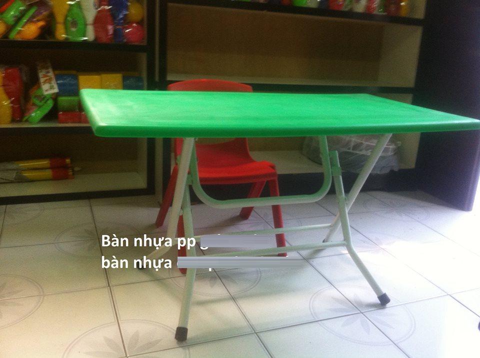 ban-nhua-pp-chan-sat-son-tinh-dien