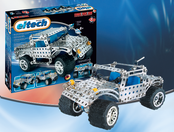 do-choi-eftech-c09-jeeps