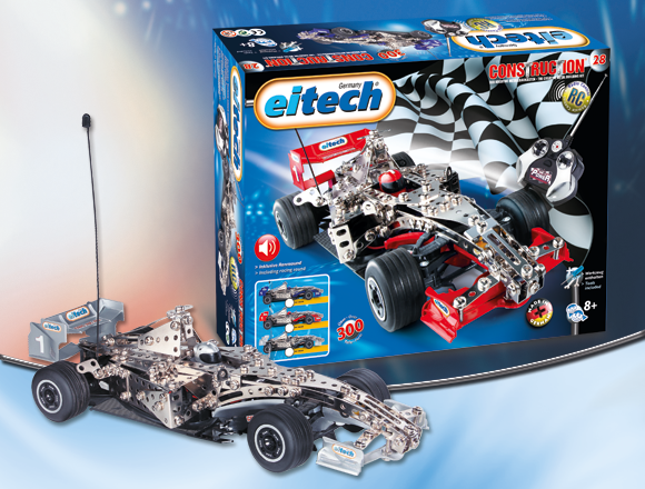 do-choi-eftech-c28-rc-car