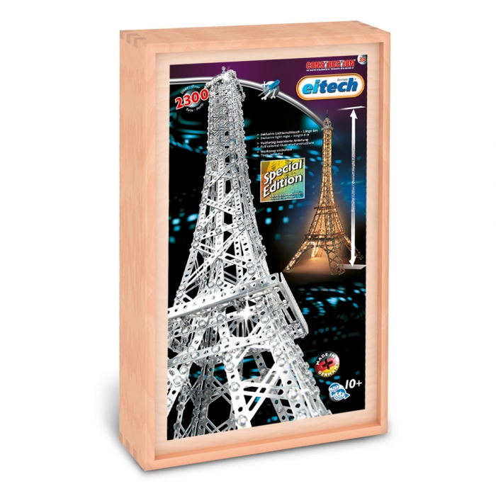do-choi-eftech-c33-eiffel-tower