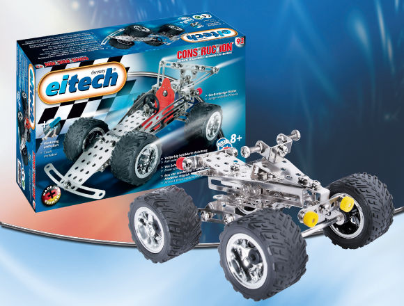 do-choi-eftech-c92-racing-cars-quad