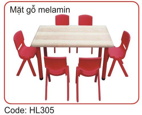ban-tre-em-hinh-chu-nhat-ehl305