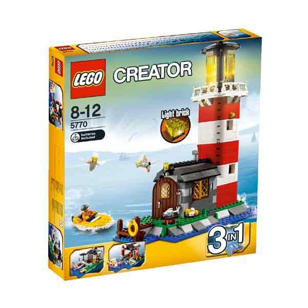 LEGO5770_z1