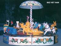 mam-quay-m04