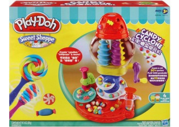 thap-xoay-keo-ngot-play-doh-sweet-shoppe-candy
