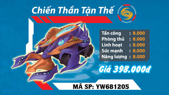 chien-co-sieu-hang--chien-than-tan-the