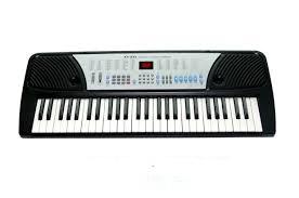 dan-organ-xy-833