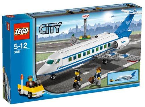 do-choi-lego-passenger-plane-