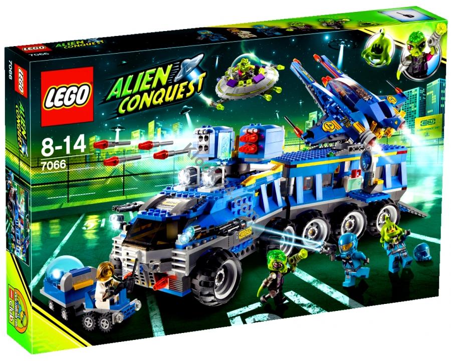 lego-alien-conquest-7066