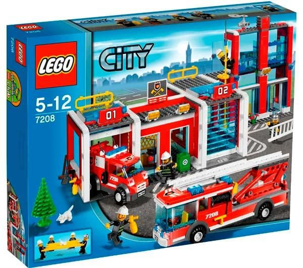 do-choi-lego-fire-station