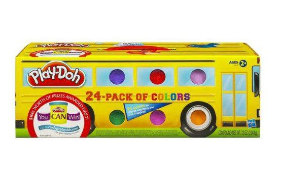 dat-nan-playdoh-school-bus